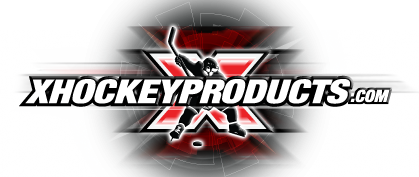 XHockeyProducts.com - Everything Hockey!