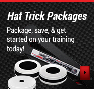 Hat Trick Packages
